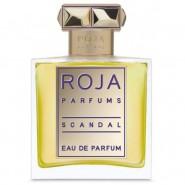 Roja Parfums Scandal Pour Femme EDP