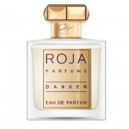 Roja Parfums Danger for Women EDP