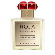 Roja Parfums NüWa Unisex
