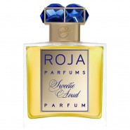 Roja Parfums Sweetie Aoud Unisex