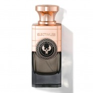 Electimuss Black Caviar Unisex