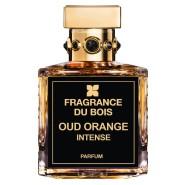 Fragrance Du Bois Oud Orange Intense