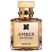 Fragrance Du Bois Amber Intense