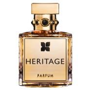 Fragrance Du Bois Heritage