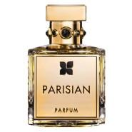 Fragrance Du Bois Parisian Oud