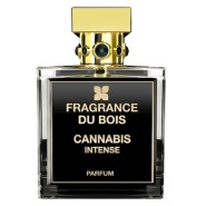Fragrance Du Bois Cannabis Intense