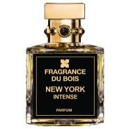 Fragrance Du Bois New York Intense