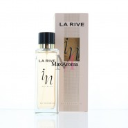 La Rive In Woman for Women