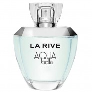 La RIve Aqua Bella Perfume for Women