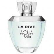 La Rive Aqua Bella Perfume for Women