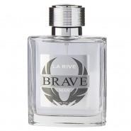La Rive Brave cologne for Men