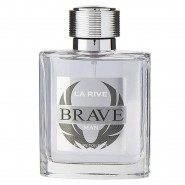 La Rive Brave cologne for Men