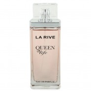 La Rive Queen of Life  perfume for Women