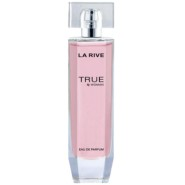 La RIve True by Women Perfume for Women