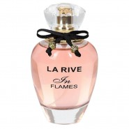 La Rive In Flames perfume for Women