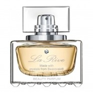 La Rive Prestige Beauty Perfume for Women 2.5 oz