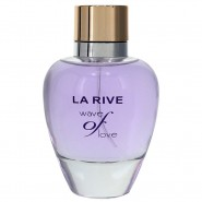 La Rive Wave Of Love for Women
