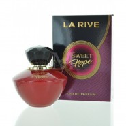La RIve Sweet Hope Perfume for Women