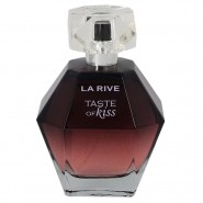 La RIve Taste of Kiss Perfume for Women