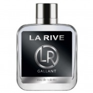 La Rive Gallant for Men