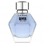La Rive River of Love  for Women