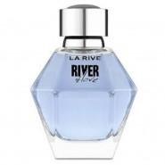 La Rive River of Love  for Women