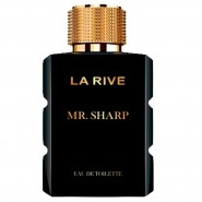 La Rive Mr. Sharp