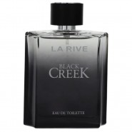 La Rive Black Creek