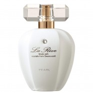 La Rive Pearl Perfume for Women
