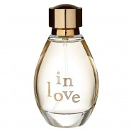 La RIve In Love Perfume for Women