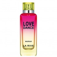 La Rive Love Dance for Women