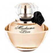 Madame in Love La Rive Perfume