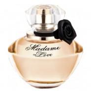 Madame in Love La Rive Perfume