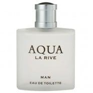 La Rive Aqua cologne for Men
