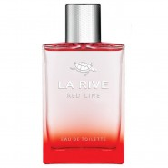 La RIve Red Line Cologne for Men