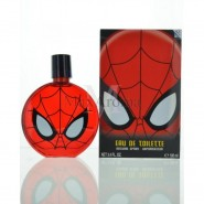 Marvel Spider Sense for Men