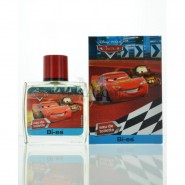 Disney Cars for Men