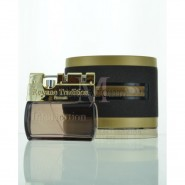 Reyane Insurrection Gold for Men
