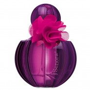 Ajmal Senora Perfume for Women