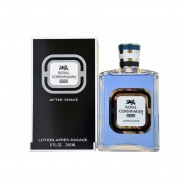 Royal Copenhagen Royal Copenhagen Aftershave