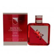 Royal Copenhagen 1775 Noble EDT Spray