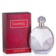 Dana Raffinee for Women EDP Spray