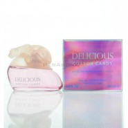 Gale Hayman Delicious Cotton Candy for Women