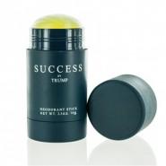 Trump Success Deodorant Stick for Men