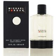 Michael Jordan Michael Jordan Cologne Spray