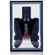 Michael Jordan Michael Jordan Flight EDT Spray