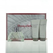Tommy Bahama Very Cool Gift Set for Men