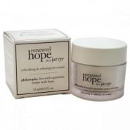 Philosophy Renewed Hope In A Jar For Unisex -..