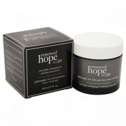 Philosophy Renewed Hope In A Jar Overnight Re..