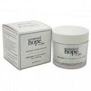 Philosophy Renewed Hope In A Jar Refreshing &..